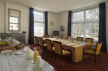 """Отель """"Grand Hotel Karel V Utrecht 5.0*"""", Утрехт - бронировать, забронировать, цены"""