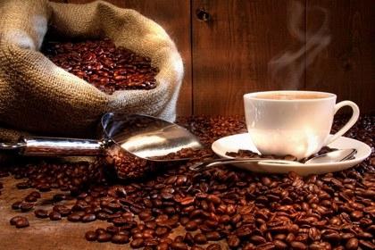 чешский кофе