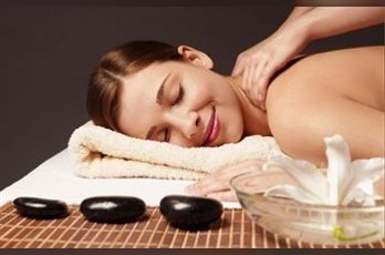 Фото отеля Ingliston Country Club Hotel - Massage