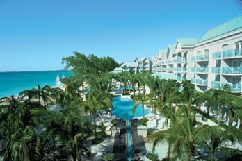 Фото отеля The Westin Grand Cayman Seven Mile Beach Resort & Spa - Featured Image