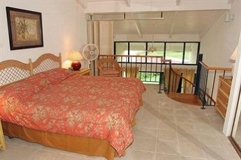 Фото отеля Club St. Croix Beach & Tennis Resort by Antilles Resorts - Guestroom