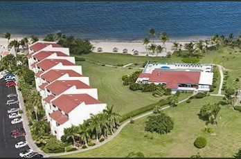 Фото отеля Club St. Croix Beach & Tennis Resort by Antilles Resorts - Featured Image