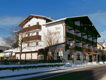 Фото отеля AKZENT Hotel Antoniushof - Featured Image