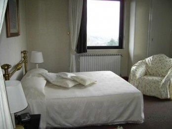 Фото отеля Bellavista Country House - Guestroom