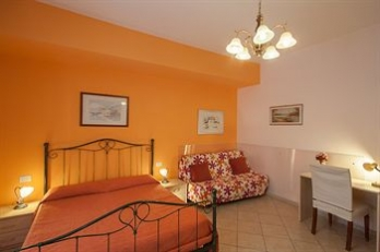 Фото отеля Casa Paola B&B - Featured Image
