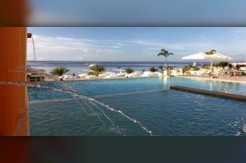 Фото отеля Be Resorts - Mactan - Outdoor Pool