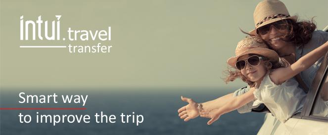(c) Intui.travel