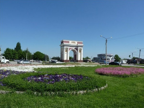 Nalchik_city_and_resort_in_Russia
