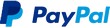 Airport Transfers Payment Method PayPal