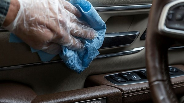 car_cleanliness