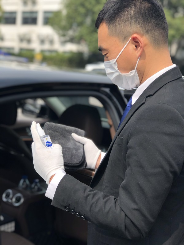 cleaning_car_other_details_ after using