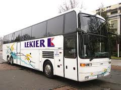 France Airport Transfers